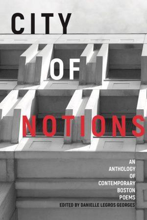 City of Notion