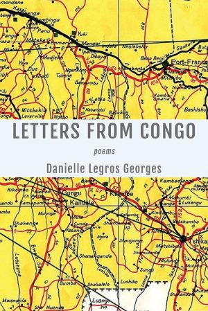 LettersFromCongo2